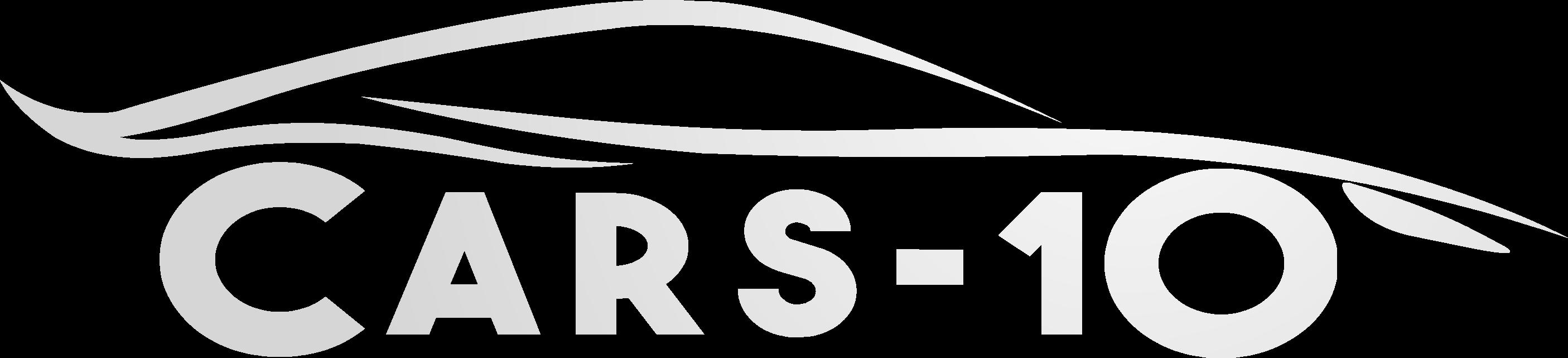 Cars-Ten.com